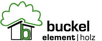 buckel element | holz
